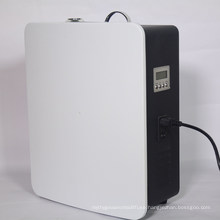 Wholesale Scent Equipment Aroma Diffuser for Shopping Mall 2019