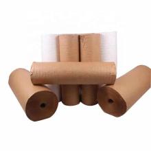 38 High Strength Eco Honeycomb Kraft Paper Cushion Paper Sheet