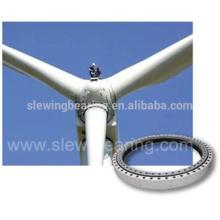 Anillo de giro 020.25.474.03, Cojinete del anillo de giro de la alta calidad, anillo de giro de la excavadora, impulsión de la oscilación