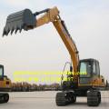 XCMG 15 ton ...
