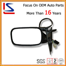 Auto Parts Side Mirror for Toyota RAV4 ′94