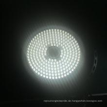 100 Watt Philips LED Indoor Outdoor UFO Fabrik Hohe Bucht Lampe