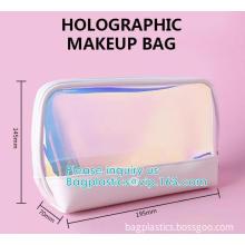 holographic ...