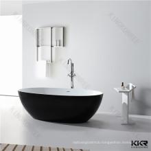 bathtub stone price / indoor sex bath tub / molded modern bathtub  bathtub stone price / indoor sex bath tub / molded modern bathtub