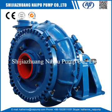 14/12 GG High Efficiency Sandpump till salu