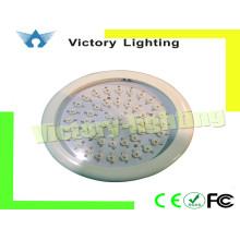 Victory Lighting Energy-Saving 135W Plant LED Grow Light for Plant