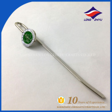 Fábrica de diseño personalizado original producido China marcador fabricante