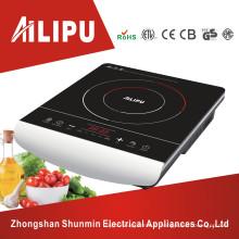 Cuisinière à induction populaire et durable d'Ailipu avec le bas prix