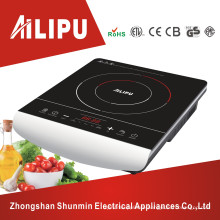 Microcomputer Hottest Electric Cooking Top