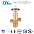 China Low Temperature Stainless Steel Golbe Valve