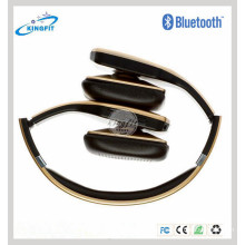 Bluetooth Stereo Headphone V4.0 Wireless Earphone