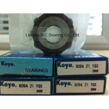Koyo Eccentric Bearing 619ysx 609ysx Japan Koyo Eccentric Bearing 619ysx