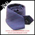 Hot vente 2017 hommes à la main en soie de soie de luxe mélangé cravate coréenne