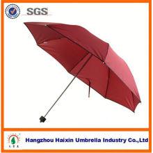 Meilleur prix dernière OEM Design extérieur parasol avec offre compétitive