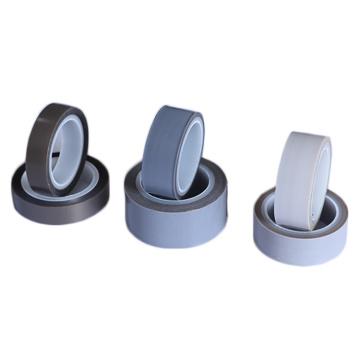 Fita adesiva de filme PTFE resistente a altas temperaturas