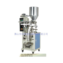 CE Approved Full Automatic Grain Packing Machinery (CB-388)