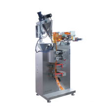 Pharmaceutical Industry Used DGS-50C Powder Filling And Capping Machine