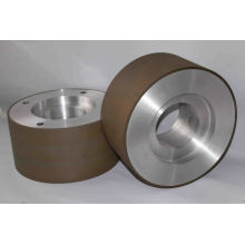1A1, 1A1r Diamond Grinding Wheels