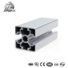45x45 aluminium t-slot frame profile extrusion