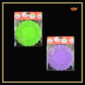 2015 top 8 Inches paper doily lace paper napkins