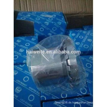 H209 Adapterhülse