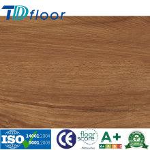 Luxury Vinyl Plank Lvt Click Flooring