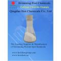 Water Hardness Balancer Powder/Granule/Flake