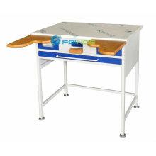 dental lab equipments (Model: Workstation (single) EM-LT3) (CE approved)