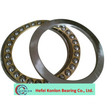 Good quality 51407 thrust ball bearing with good quality low price