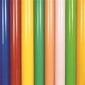 HIPS Plastic Sheet Rolls For Thermoforming Film