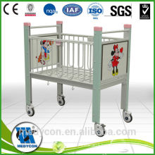 ab equipment children hospital bed buy furniture direct china