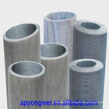 China professional stainless steel wire mesh/stainless steel per meter(alibaba china)