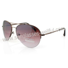 Designer Sunglasses