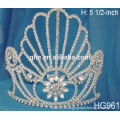 bridal hair accessories bridal prom tiara sweet kids crown tiaras hair accessories wholesale china swiss watches crown
