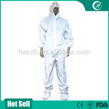 disposable coverall,waterproof disposable coverall,waterproof nylon coverall