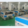 Wood Carving and Cutting Machine GS1490 80W