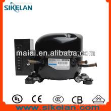 Постоянного тока 12/24В компрессор QDZH30G