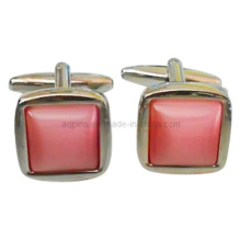 Gems de cristal para a fêmea
