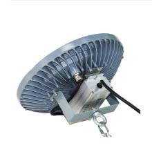 50-100W UFO Outdoor High Bay Light Fixture (BFZ 220/100 55 F)