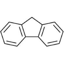 Fluorene (CAS No. 86-73-7)