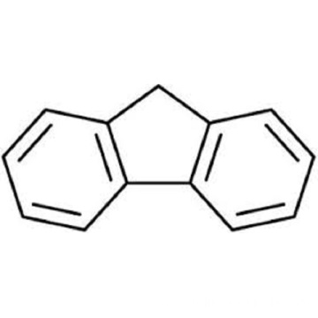 High definition Cheap Price for Aromatic Hydrocarbons Fluorene (CAS No. 86-73-7) export to Anguilla Manufacturer