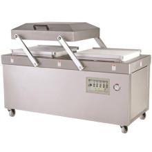 Industrial stainless steel high packaging speed vacuum packaging machine