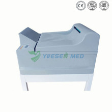 Ysx1505 Медицинский медицинский рентгеновский аппарат
