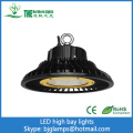 2835 T8 Double Tube Industrial Fixture 36W Plastic LED Tri-proof Lamp For Metro Station