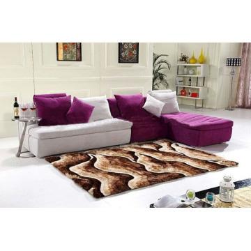3D Floor Wholesale Carpets Flooring Mat