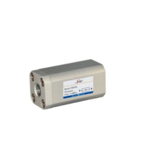 ESP pneumatic NRV series non-return valves