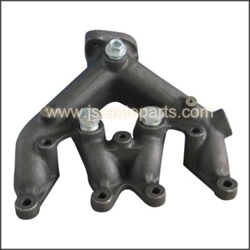 CAST MANIFOLD FOR FORD