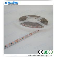 Ce Approved Led Tape Light Manufacturer Dc12v Smd 3528 Strip Light