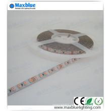 DC12V SMD3528 Flexibler LED-Streifen-Licht / SMD LED-Streifen