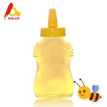 Melhores citações de mel de abelha acácia